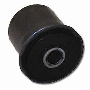 Rubicon Express Control Arm Bushing Lower Large