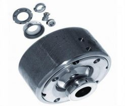 Rubicon Express Heavy Duty Super-Flex Joint Assembly 3/4""