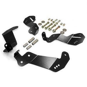 Rubicon Express Control Arm Jeep