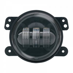 J.W. SPEAKER - 6145 J LED JEEP FOG LIGHT