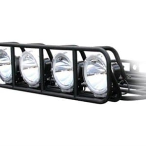Smittybilt Defender Light Cage