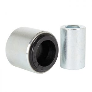 Jeep JK - CalOffroad Panhard Rod Bushes