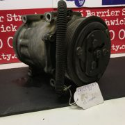 Jeep XJ Cherokee Air Con Pump 96