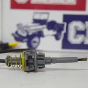 Jeep Cherokee KJ Gearshift Lock Cable