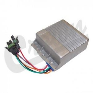 53005079 Ignition Module