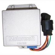 Crown Automotive Ignition Module - 33004065