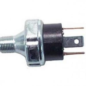 Crown Automotive Oil Pressure Switch - J3231347