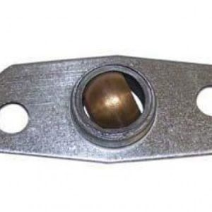 Crown Automotive Shift Control Bearing - 52078134