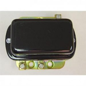 Crown Automotive Voltage Regulator - J0923130