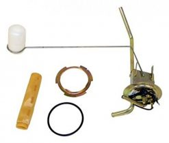 Fuel Sending Unit Kit CJ