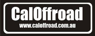 Cal Offroad