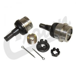 Ball Joint Kit 83500202