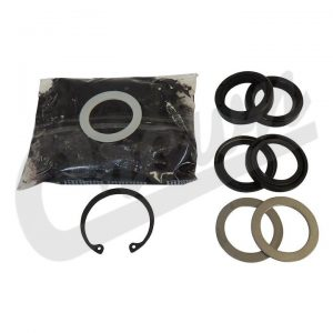Seal Kit Steering 4470365