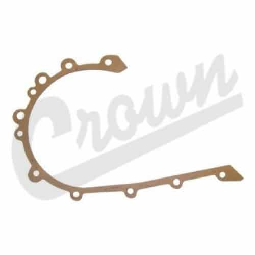 J3225187 TIMING GASKET