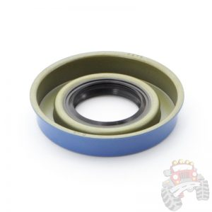 TJ XJ PINION SEAL
