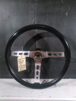 CJ10 Steering wheels (8)$145