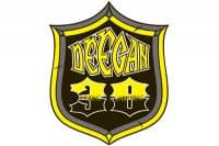 mickey_thompson_deegan_