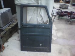Willys Doors Pair $400