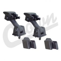TJ Hood Latch kit 55176636k2 $112.55