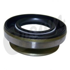 Axle Shaft Inner Seal Dana 30