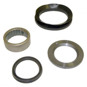 J8127356. Spindle bearing kit