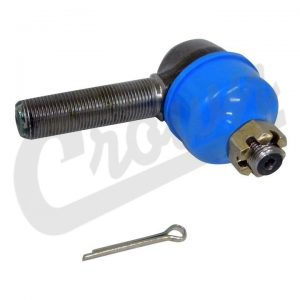 Jeep CJ 41 86 Tie Rod 72.90