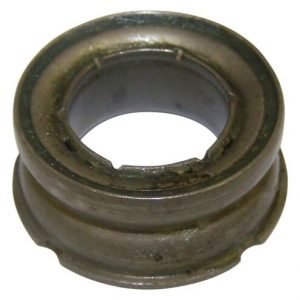 j8127850 Steering bearing assembly upper