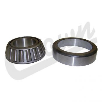 4746979 Pinion Bearing