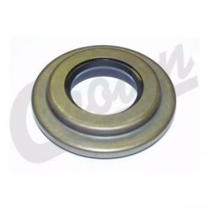 639265 pinion seal closed