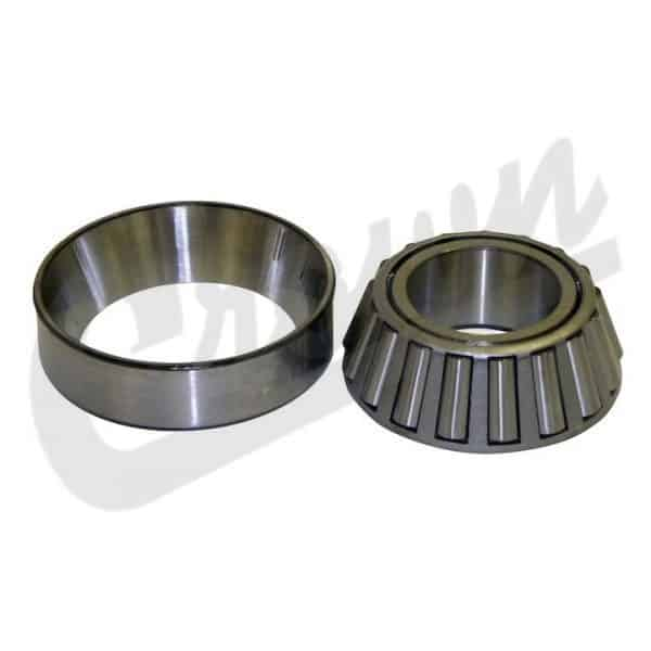 Jeep Pinion inner bearing kit J8126499