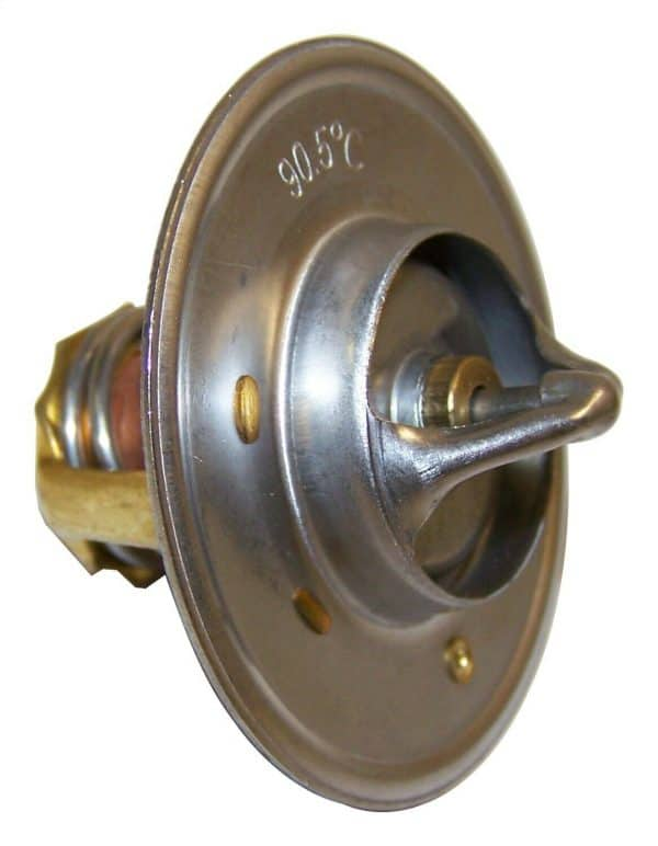 thermostat All 83501426T