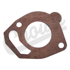 Thermo Housing gasket J3189874