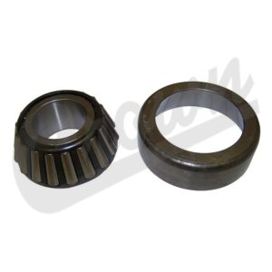 PinionPinion Bearing Kit (Outer)