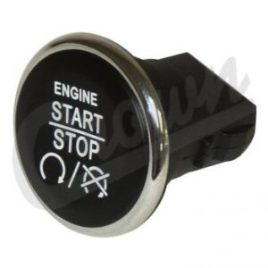 Ignition switch WH WK